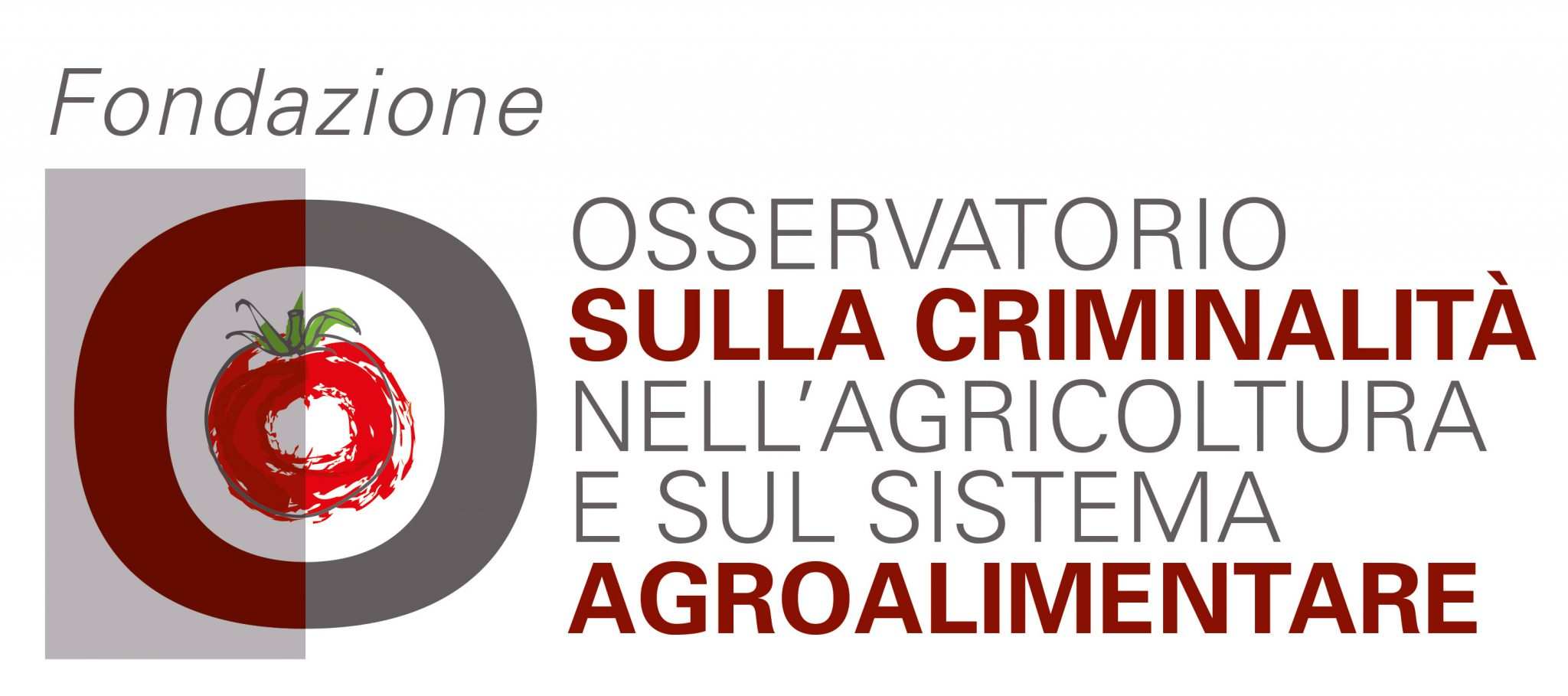 osservatorio antimafia