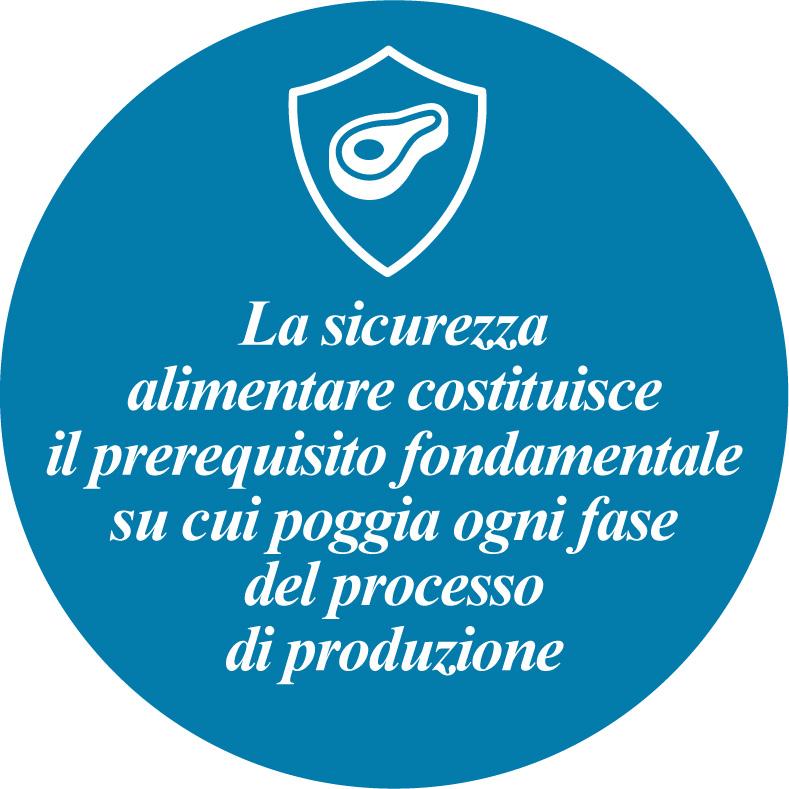 qualit_sicurezza_ambientale_1